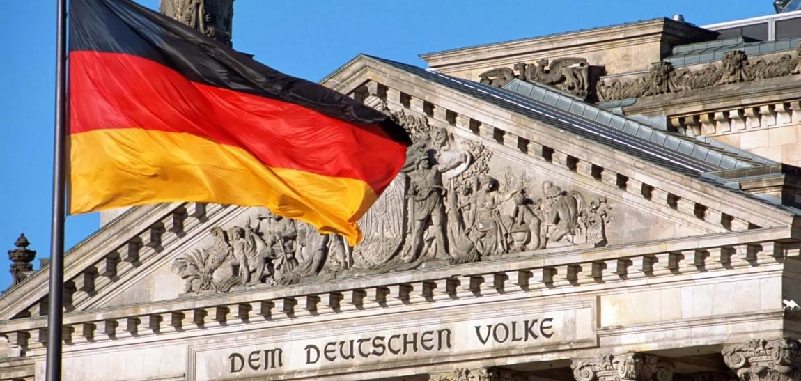Германия увеличила квоту авторазрешений для Украины: подробности