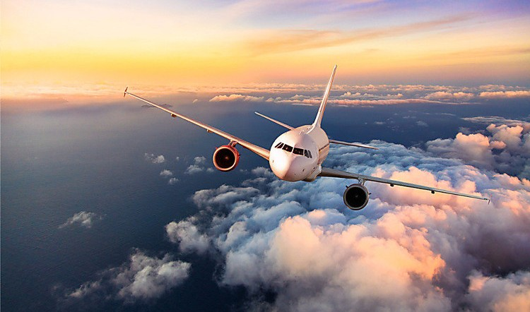 Украина запускает внутреннее и международное авиасообщение: названы даты